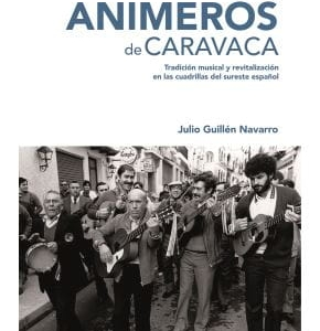 animeros_de_caravaca
