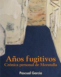 anos_fugitivos