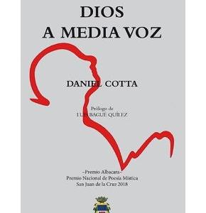 dios_a_media_voz