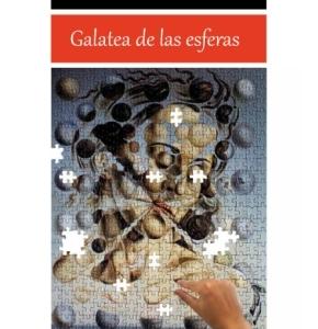 galatea_esferas