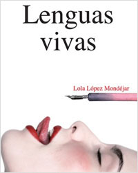 lenguas_vivas